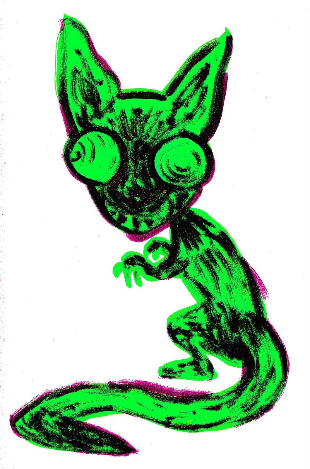 [first+possum+NEGATIVORARE!!!!!!]