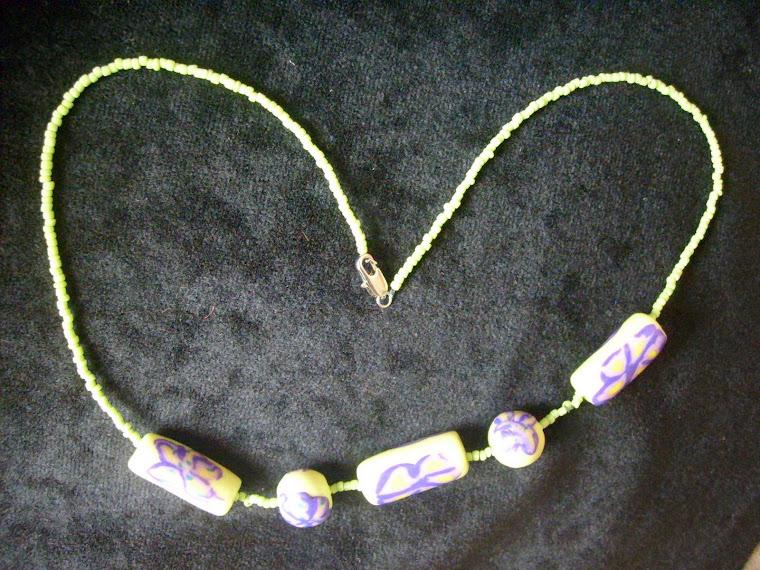ogrlica