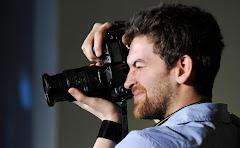 ¡FELIZ DIA DEL FOTOGRAFO!     ( 21 de Septiembre)      Foto: Getty Images