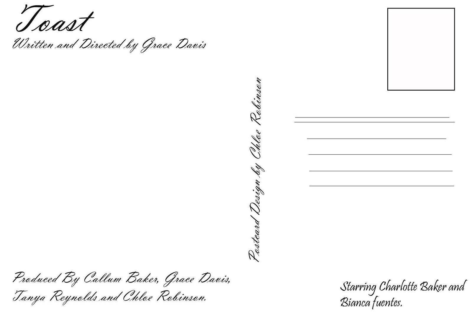 http://3.bp.blogspot.com/_CIG9QpeBUgU/S9rndpkswNI/AAAAAAAAAWw/TT-ke6dRTFk/s1600/back+of+postcard.jpg