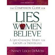 Lies Women Believe....