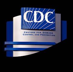 Centro Control Enfermedades