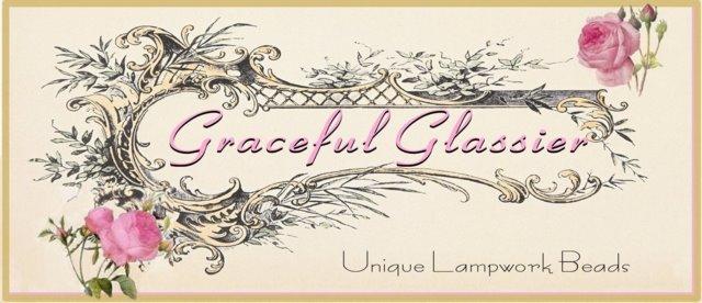 Graceful Glassier