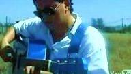 El Hombre de la Guitarra Azul