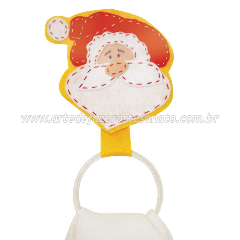decoracao cozinha natal : decoracao cozinha natal:decoração de natal chega à sua cozinha. ~ Arte De Fazer