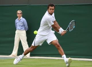 como jugar al tennis