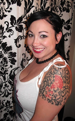 Many individuals, especially novice or first-time tattoo wearers,