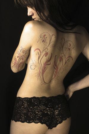 Cool Tattoo Designs