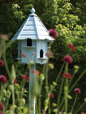 Willowbrook park the dovecote How to build a dovecote free plans
