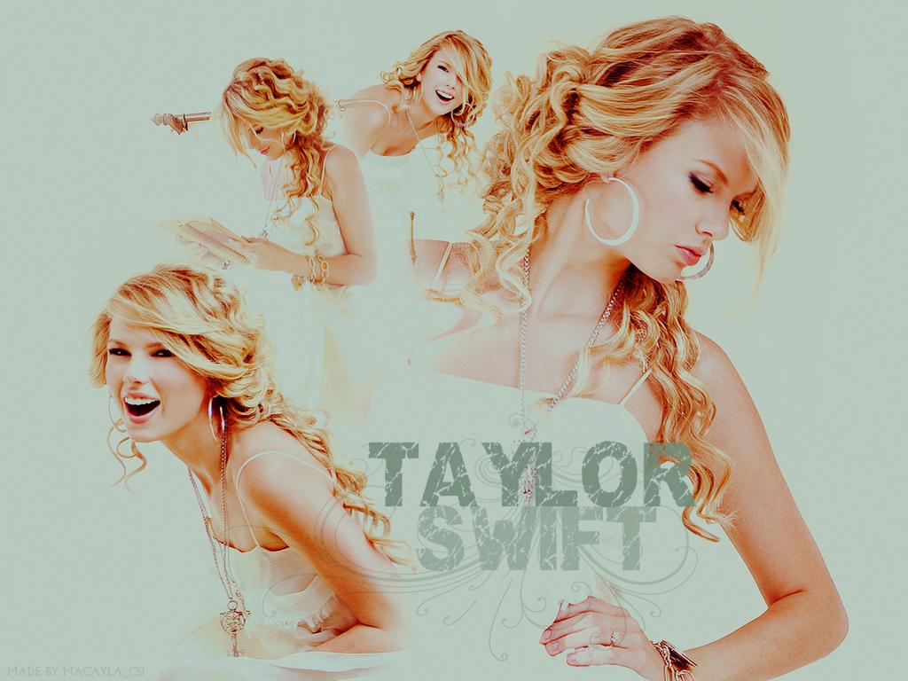 http://3.bp.blogspot.com/_CJDaJOltMrQ/TU4m5RXsloI/AAAAAAAAAFw/Dki2pANGEfU/s1600/Taylor-Swift-taylor-swift-5129793-1024-768.jpg