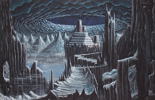 Jotumheim