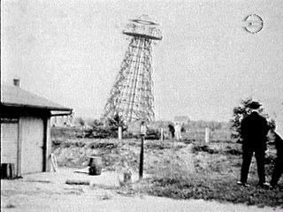 Tunguska Tesla-tower5