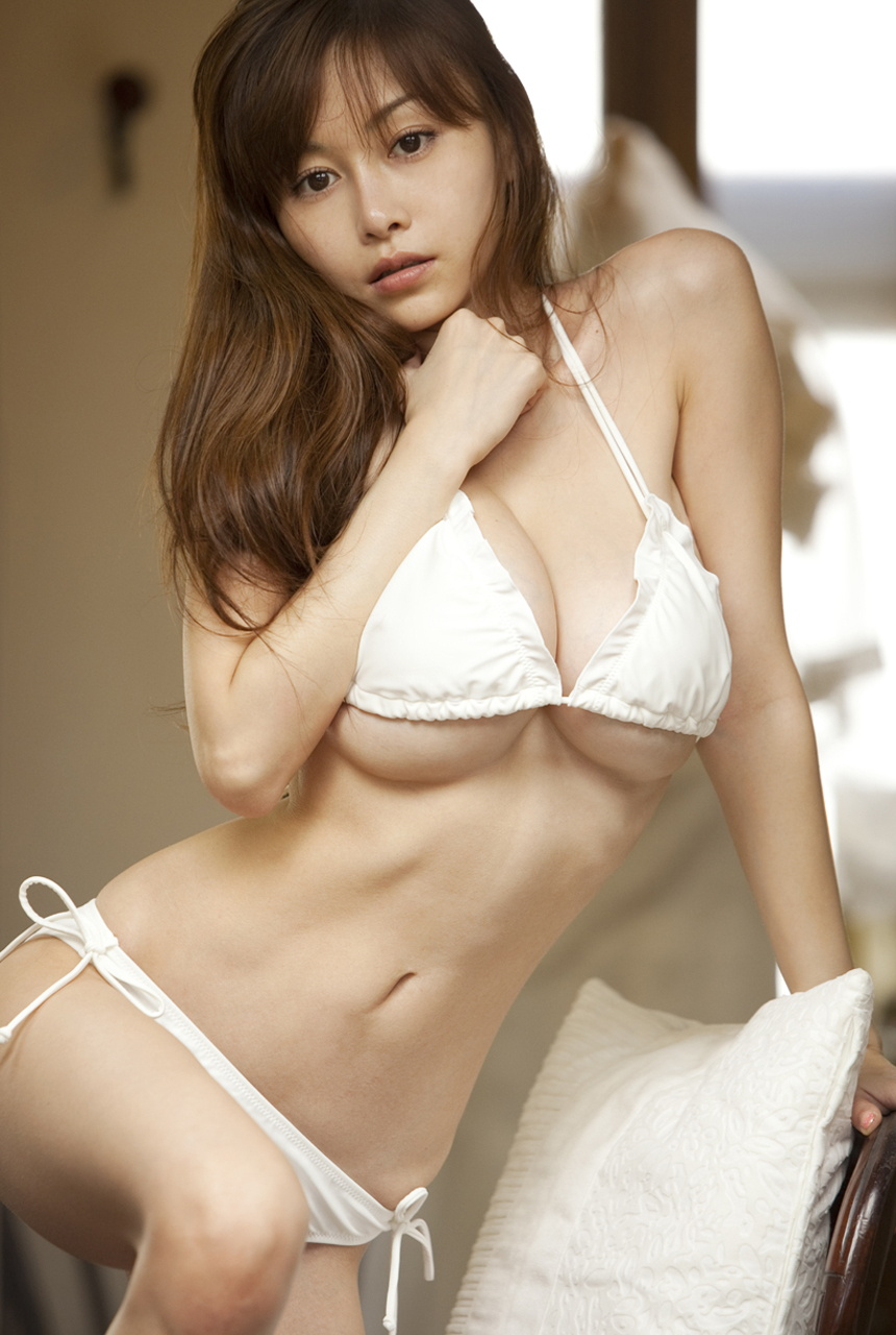sugihara pictures image tv 2010 08 full pictures gallery plus video