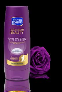 STRAWBERRY vibrante SPUGNA bagno doccia massaggio bellezza Regalo di Compleanno San Valentino