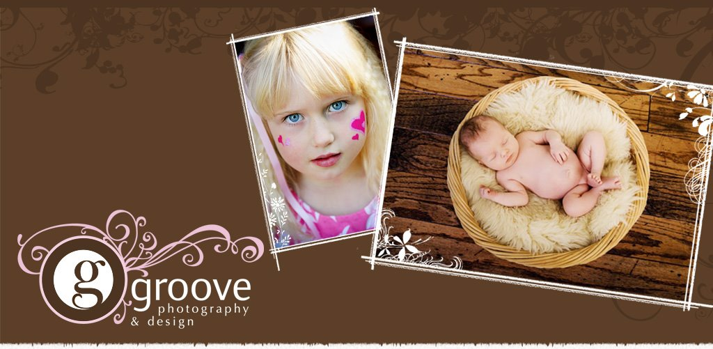 Groove Photography and Design