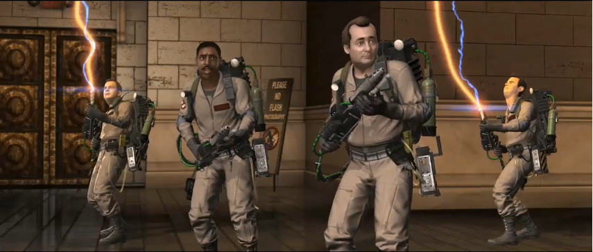 [414_30_Ghostbusters-3-The-Game.jpg]