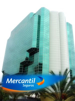 Mercantil Seguros - Email, Phone Numbers, Public Records299