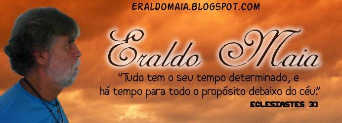 Eraldo Maia