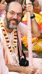 Sripad BV Suddhadvaiti Maharaja Sripad BV Suddhadvaiti Maharaja