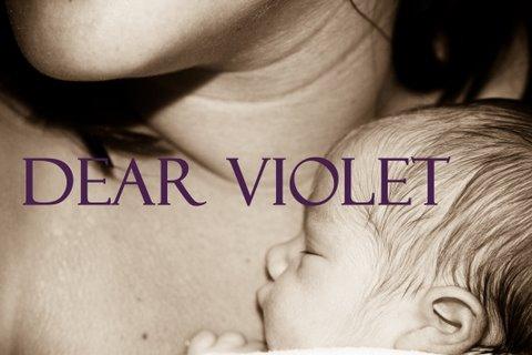 Dear Violet