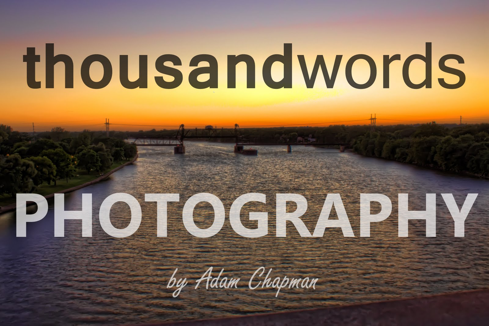 Thousand Words Photography