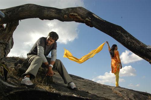 Akasha Gange Kannada Movie Songs Mp