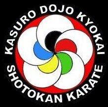 Kasuro Dojo ISKF Karate Shotokan