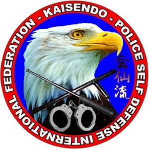 Asociacion Kaisendo del area este RD