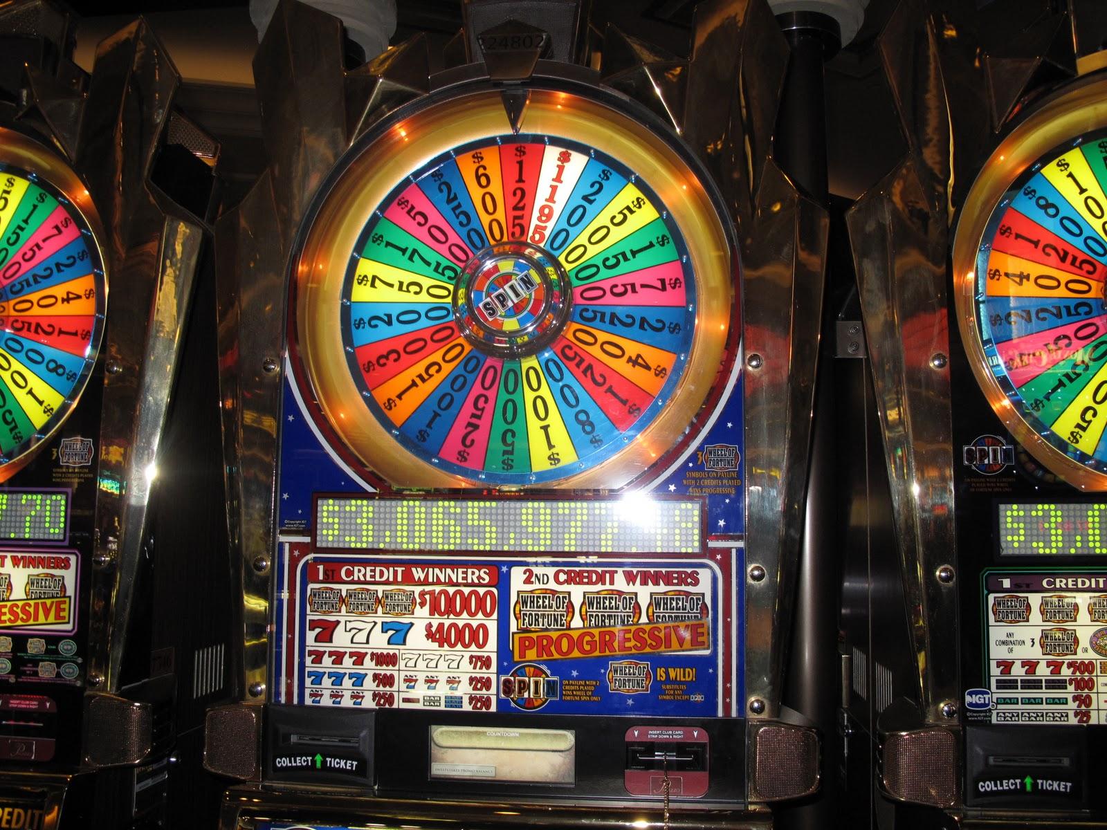 Balsam grove casino