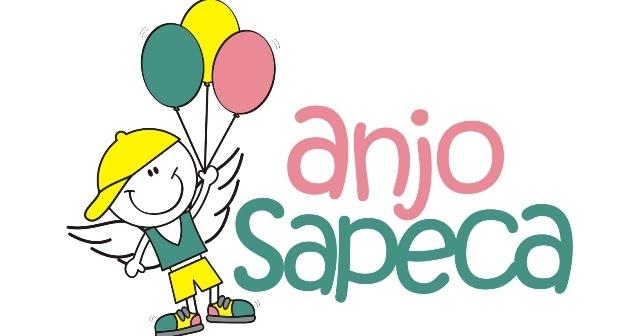 Anjo Sapeca Kids