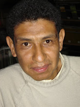 DIEGO FERNANDO SANCHEZ
