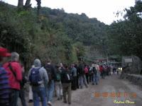 coada_Machu_Picchu