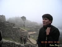 Machu_Picchu_1