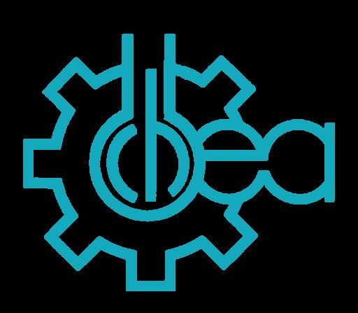 Go Back u0026gt; Gallery For u0026gt; Chemical Engineering Logo