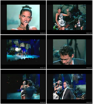thumbs20090718222654 La Quinta Estación Ft Marc Anthony   Recuerdame(Premios Juventud 2009)