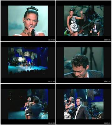 thumbs20090718222654 La Quinta Estación Ft Marc Anthony   Recuerdame(Premios Juventud 2009)
