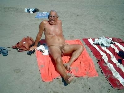 Masturbandose Download Hombres Desnudos Fotos Noticias