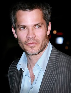 Crazies Timothy Olyphant