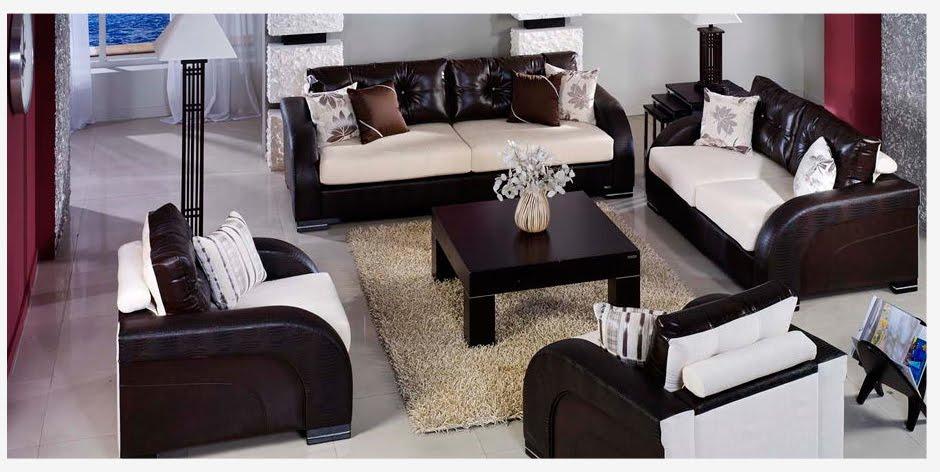 Turkey mobilya stikbal etna koltuk tak m yeni modeller for Mobilya turkey