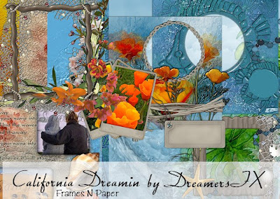http://thedeafiles.blogspot.com/2009/07/california-dreamin-freebie.html