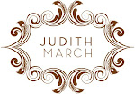 Judith March