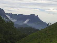 RIO D0 BRAÇO