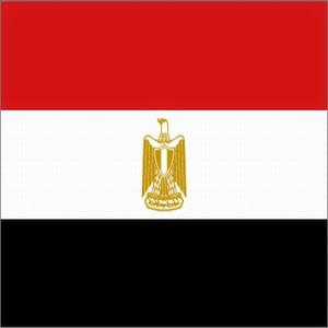رابط لجميع المواقع المصرية الخدمية والتجارية %D8%B9%D9%84%D9%85+%D9%85%D8%B5%D8%B1