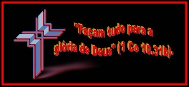 Lema do Grupo de Artes TRAJETO