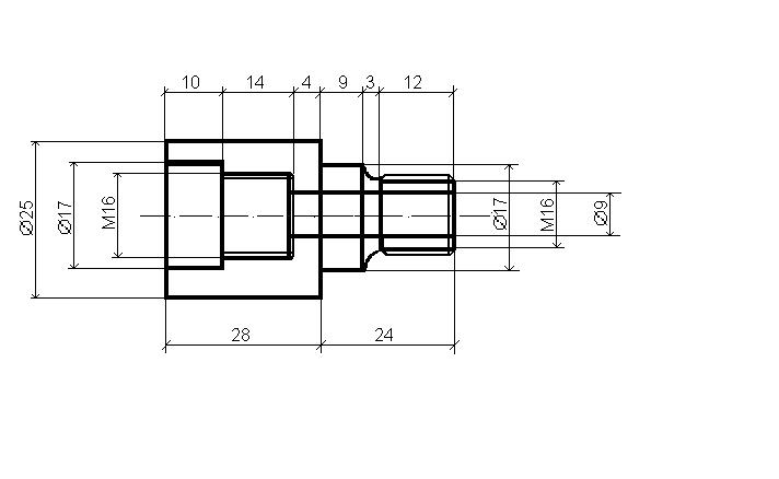 Как поставить генератор с ваз 2108 на