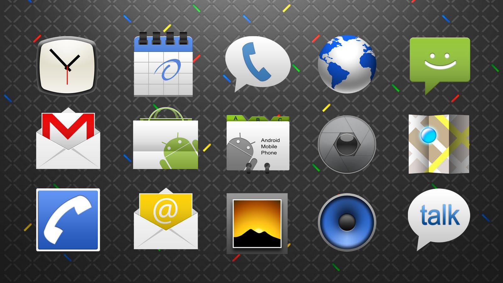 Как сделать свою иконку ico 414
