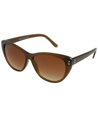 [sunglasses.jpg]