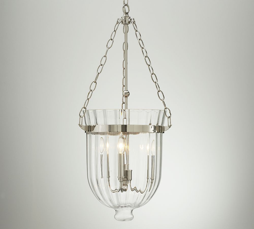 Pottery barn hundi lantern - And I Got One More Chandelier For Above Our Tub Which I Can T Find Anywhere Online It S Dripping With Crystals Feminine Flowery Whimsical