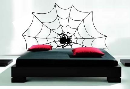 cabeceira cama box