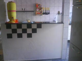 adesivo de parede